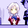 """sylphid: <user name=""""aaveplsgo""""> (welp)"""