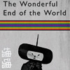decepticats: (the wonderful end of the world)