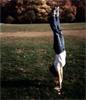 justplainuniverse: (grass handstand)