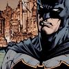batsuits: (pic#11423454)