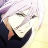 themorninglark: (kyousuke smile)