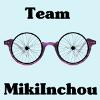luckycricket33: (glassesbike)