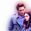 twilight: Edward Bella confession 1 (Edward Bella confession 1)