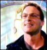 diehard_daniel: (Happy, Stargate)