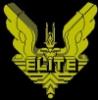 sla165: (ELITE)