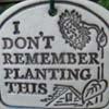 jennlk: (planting)