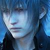 lux_tenebris: (prince) (Default)