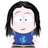 jjensenii: South Park avatar (default, me, south park)