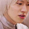 littlecelticprincess: (Takayoshi Tanimoto is too hot for me <3)