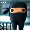 lokis_mayhem: (ninja)