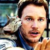 lokis_mayhem: (Owen & kitten)