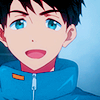fh14: (Young Sousuke [Free!])