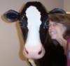 mlerules: (cow)