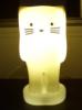 mlerules: (kitty lamp)