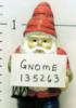 mlerules: (gnome)
