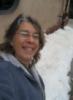 mlerules: (Snow in SM 12/16/06)