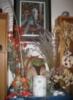 mlerules: (Yoda Shrine)