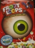 mlerules: (eyeball)