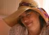 mlerules: (hat for tea)