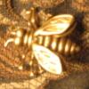 mlerules: (bee)
