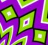 mlerules: (purple)
