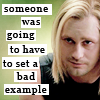"mscam: (True Blood// Eric ""set a bad example"")"