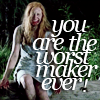"mscam: (True Blood// Jess ""worst maker ever"")"