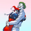harley_quinzel: (harley | joker)