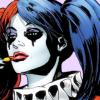 harley_quinzel: (harley | lipstick)