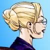 harley_quinzel: (harley | quinzel glasses)