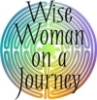 marigold6: wise woman (journey)