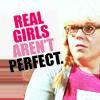 hana_ginkawa: (CM Garcia Real Girls)