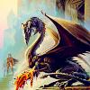 hana_ginkawa: (Dragon)