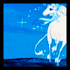 taikodragon: (Last Unicorn Sparkle)