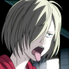 icicle33: (yurio sticks tongue out)