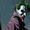 cyberghostface: (Joker)