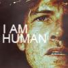 hana_ginkawa: (Terminator Salvation Human)