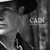 hana_ginkawa: (Tin Man Cain B&W)