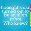hana_ginkawa: (Transformers Alien Robot)