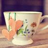 kseenaa: (Tea with hearts)