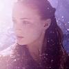 kseenaa: (GoT Sansa Beutiful)