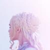 kseenaa: (GoT Daenerys)