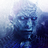 kseenaa: (GoT White Walker)