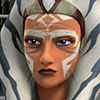 jedi_interrupted: (FG: So not impressed)