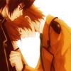 charmedreality: (Suzaku and Lelouch)