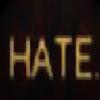 godofthemachine: (* EVEN MOAR HATE LOL)