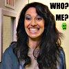 """campyspornshack: episode """"Memento Mori"""" (Who? Me?)"""