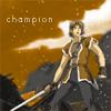 charmedreality: (Alford)