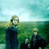 shopfront: (HP - [Trio] we adventure together)