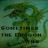 aderam: (Sometimes the Dragon Wins)